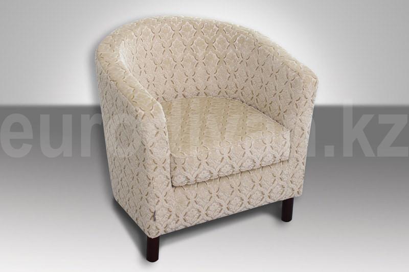 Кресло Berosch Junior (Берош Джуниор)