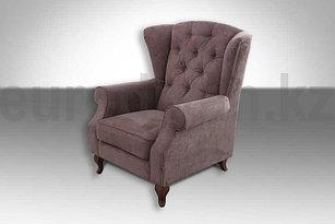 Кресло Chambord berosch (Шамбор)