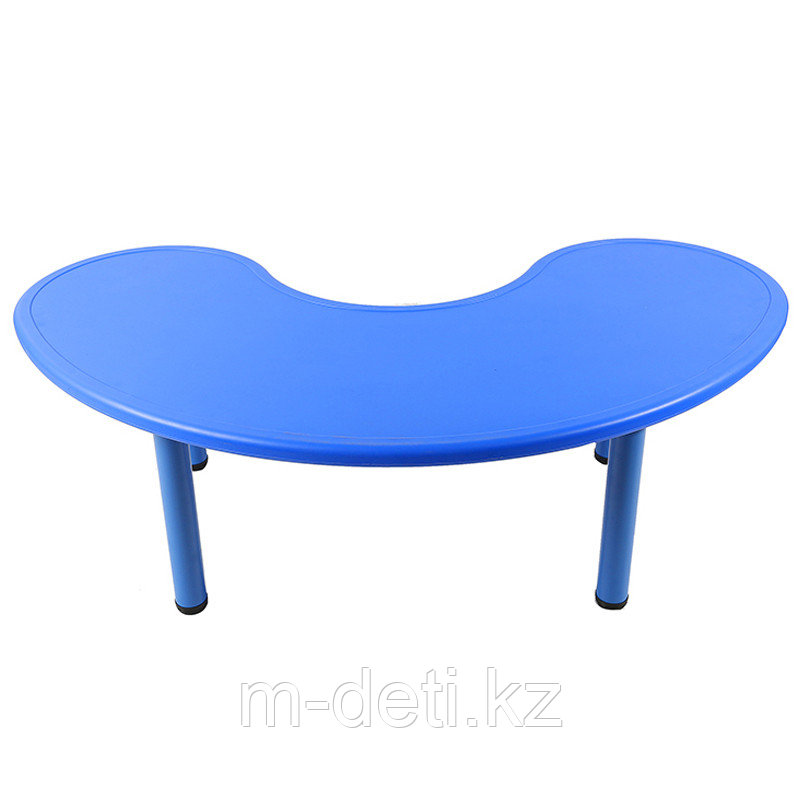 Стол детский пластиковый Палитра HD504 HUADONG