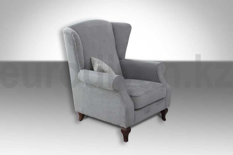 Кресло Montreal berosch (Монреаль)