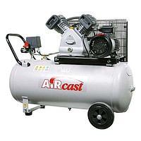 Поршневой компрессор AIRCAST REMEZA СБ4/С-100.LB30-3.0