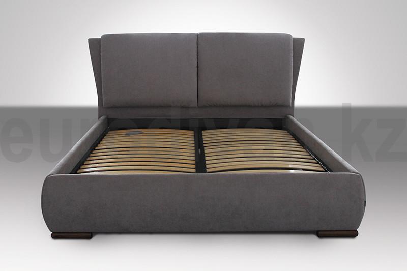 Кровать Perier (Перье)