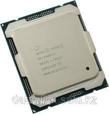 Intel CPU Server 8-Core Xeon E5-2609V4 (1.7 GHz, 20M Cache, LGA2011-3) tray