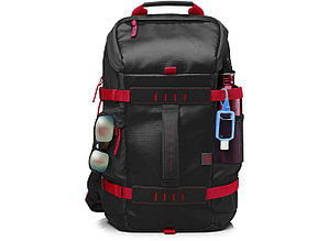 Сумка HP L8J88AA 15.6 Black Odyssey Backpack