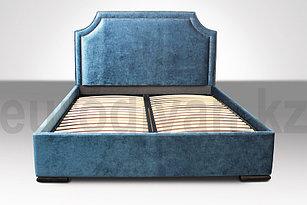 Кровать Mon Amie(Мон Ами)