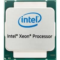 Intel CPU Server 6-Core Xeon E5-2643V3 (3.4 GHz, 20M Cache, LGA2011-3) tray