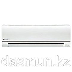 Кондиционер сплит-система Panasonic Стандарт CS/CU-BE20TKD
