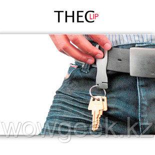 Многофункциональный держатель ключа