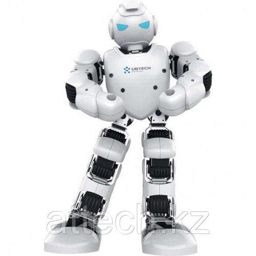 Гуманоидный робот Robot Alpha 1E