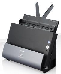 Сканер Canon imageFORMULA DR-C225 (9706B003AA)