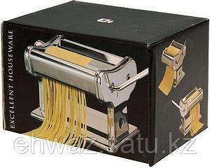 Машинка для приготовления пасты – Лапшерезка (PASTA MACHINE)