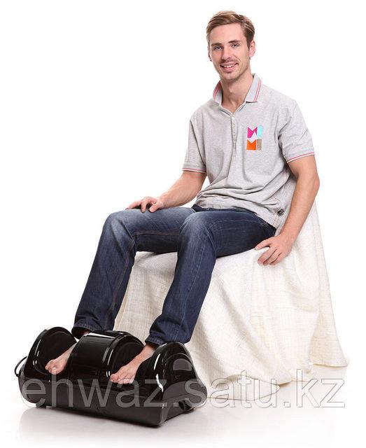 Домашний массажер для стоп и лодыжек Блаженство