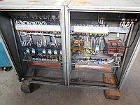 Шкаф электрооборудования РДК 250