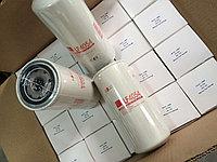 Фильтр Масляный Lf4054  Аналоги: LF3687, LF4056, LF3625, HF35284, LF3687, B7143, W9623,
