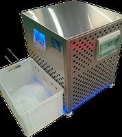 Льдогенератор ЛВЛЧ-1100, фото 1