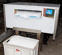 Льдогенератор ЛВЛЧ-3000, фото 1