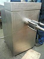 Пресс механической обвалки ПМО-300, фото 1