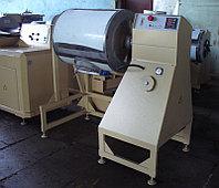 Мясомассажер УВМ-100 на 218 литров