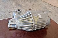 Гидротолкатель  РДК-250 ЕВ-125-60 С80 (3-х и 6-ти выводной)