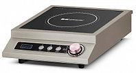 Плита индукционная  HKN-ICF 35D