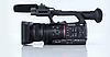 Новинки среди камер от Panasonic