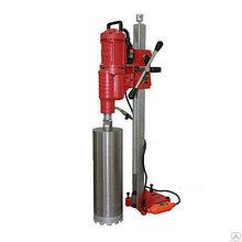 Буровая установка Voll V-Drill 255/255N