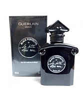 Guerlain Black Perfecto By La Petite Robe Noir 100 ml