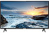 "LED телевизор TCL 49"" LED49S6500 SMATRT TV (Android O)"