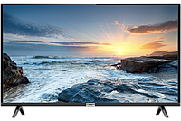 "LED телевизор TCL 49"" LED49S6500 SMATRT TV (Android O), фото 1"