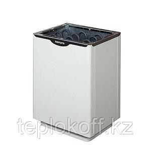 Печь электрическая Аврора М 12 кВт напольная