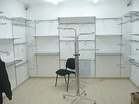 Мебель для и бутика