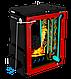 Котел твердотопливный полуавтоматический ZEUS («Зевс») 24 кВт, фото 3