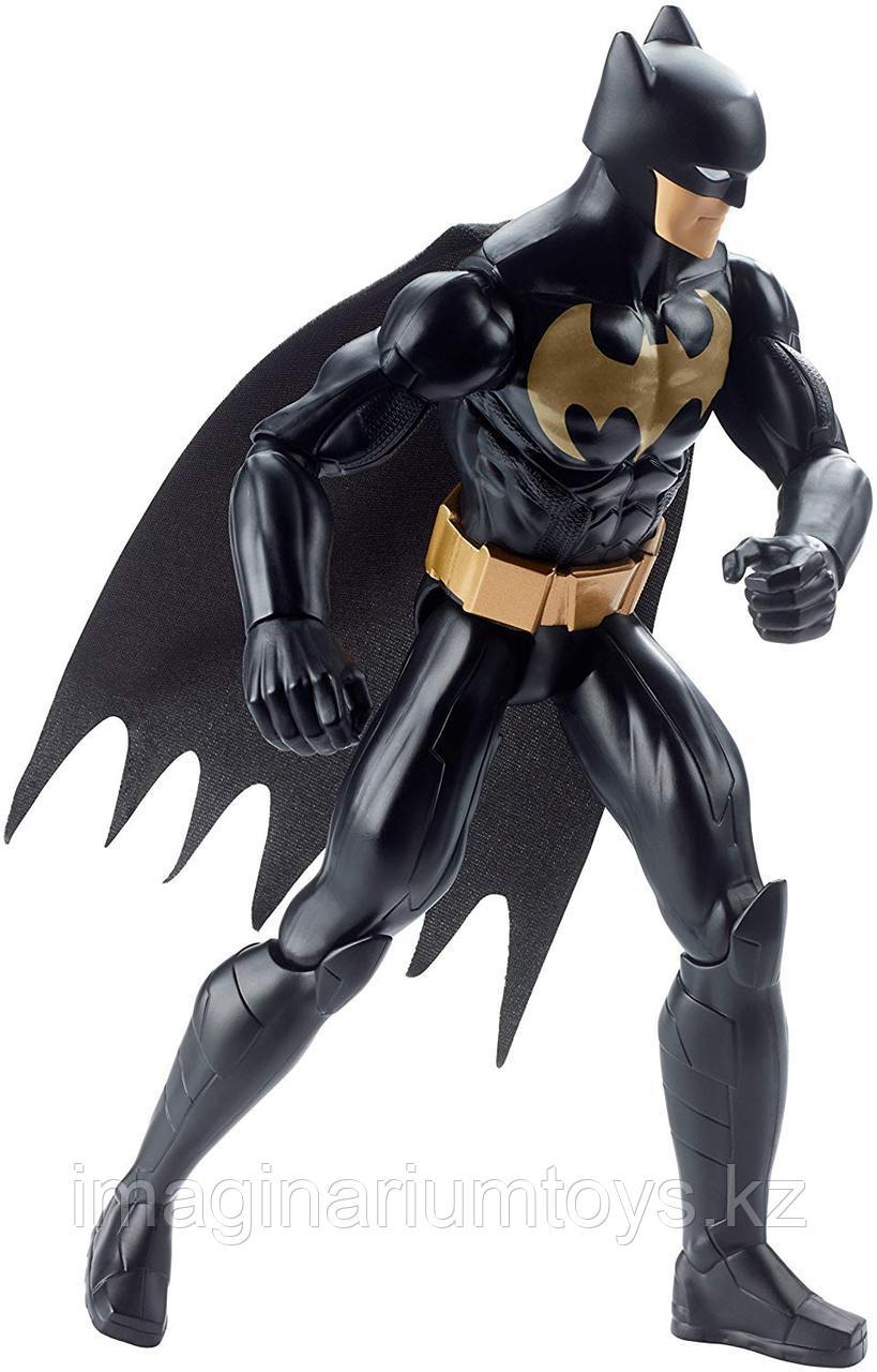 Фигурка Бэтмен 30 см