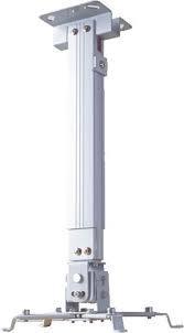 Крепление для проектора потолочное Smart PM63100