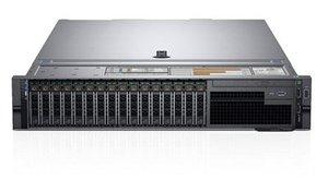 Сервер Dell R740 16SFF