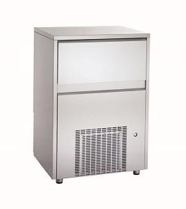Льдогенератор Apach КУБИК ACB100.60 W