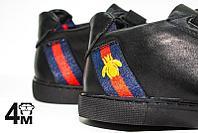 Демисезонная спортивная обувь в Астане