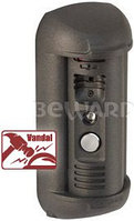Вызывная панель Beward DS03M