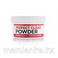Perfect Clear Powder Kodi (Базовый прозрачный акрил) 60гр.