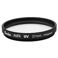 Фильтр Kenko UV 37mm