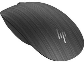 Мышь 1AM57AA HP 500 Spectre Ash BT Mouse