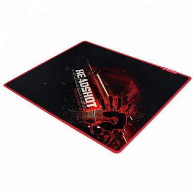 Коврик Bloody B-071 Gaming Mouse Pad Size: 350 X 280 X 4 mm, фото 2