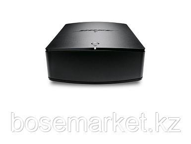Усилитель SoundTouch SA-5 Bose