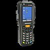 Терминал сбора данных Datalogic MEMOR X3 (944250001)