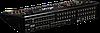 Цифровой программируемый микшерный пульт Behringer X32, фото 4
