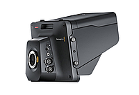 Blackmagic Design Studio Camera 4K 2, фото 1