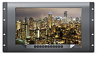 Blackmagic Design SmartView 4K, фото 1