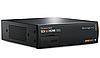 Blackmagic Design Teranex Mini - HDMI to SDI 12G