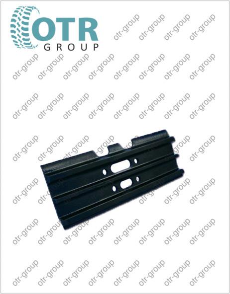 Башмак гусеницы Hyundai R210LC-7 81EM-28030