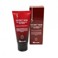 SECRET SKIN SYN-AKE WRINKLELESS FACE CREAM